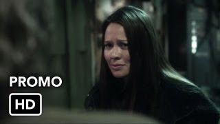 "Falling Skies 3x04 Promo ""At All Costs"" (HD)"