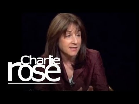 Jane Mayer & Philip Gourevitch | Charlie Rose