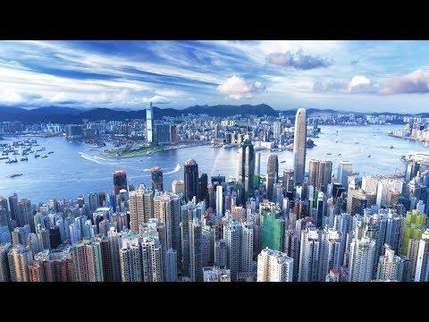 hong-kong-island-half-day-tour