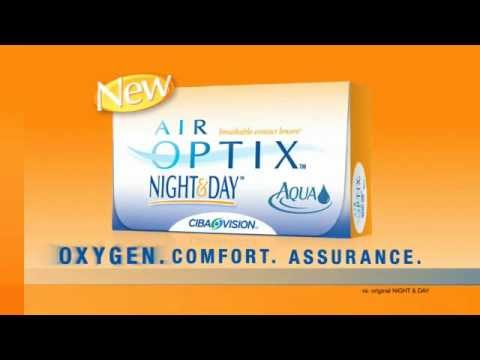 Air optix night & day aqua contact lenses at walgreens. Com daily coupon codes, select rebates & free shipping on all contact lens-only orders!