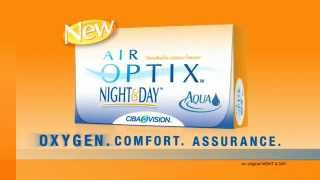 AIR OPTIX NIGHT & DAY AQUA(, 2012-03-22T22:39:56.000Z)