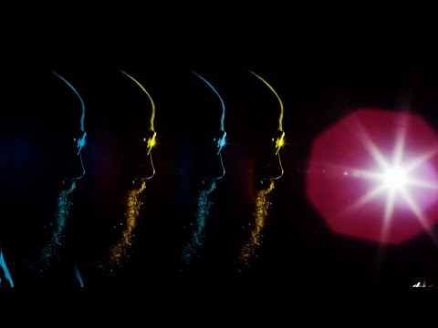 Citizens & Saints – You Brought Me Back To Life (Official Music Video) @Relevant @Citizens_Saints