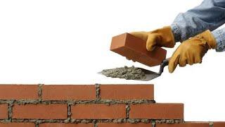About brick    by Soumya Ranjan Swain educational propose Full HD