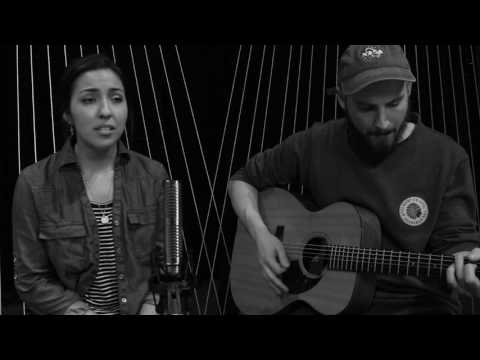 Overwrought // New Hope Church // a song by Derek Webb and Don Chaffer