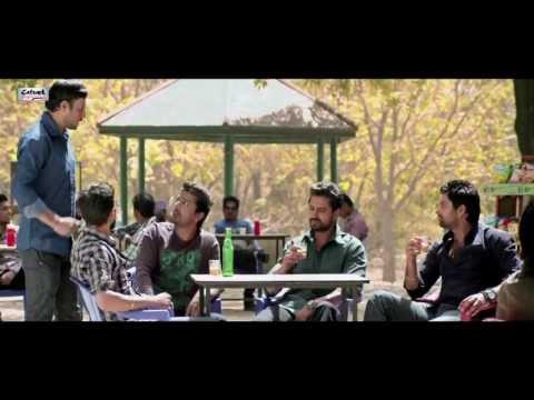 Sikander Yaaran Da Yaar Full Punjabi Song With English Subtitles   Kamal Khan   Sikander   Popular