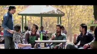 Sikander Yaaran Da Yaar Full Punjabi Song With English Subtitles | Kamal Khan | Sikander | Popular
