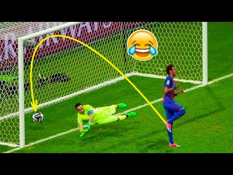 Funny Soccer Football Vines 2018 ● Goals l Skills l Fails #72