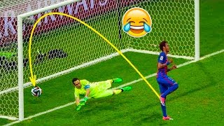 funny-soccer-football-vines-2018-goals-l-skills-l-fails-72