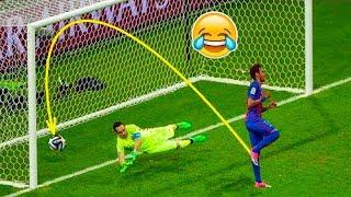 Download Funny Soccer Football Vines 2018 ● Goals l Skills l Fails #72 Mp3 and Videos