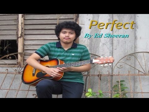 perfect---ed-sheeran-(fingerstyle-guitar-cover-by-jeson-dawi)