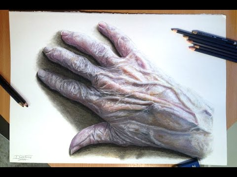 Cool 3d drawings optical illusions compilation new hd youtube