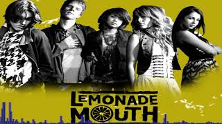 Lemonade Mouth determinate NIGHTCORE.mp3
