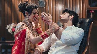 Teri Duniya Mere Rabba | Kyu Mujhe Hi Raas Nahin | Heart Broken Love Story | New Sad Hindi Song 2021