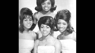 "The Blue Belles ""I Found A New Love"""