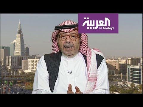 الرياض آرت.. كيف سيحول الرياض إلى معرض فني مفتوح؟  - نشر قبل 3 ساعة