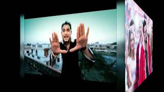 Geeta zaildar:Heart Aattack full song Album:302