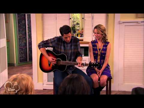 Good Luck Charlie  Goode Charlie  Your Song