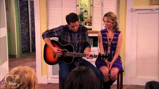 Good Luck Charlie - Goodbye Charlie - Your Song