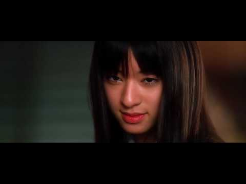 Kill Bill Vol 1   Beatrix Gogo Yubari Fight