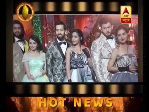 Silsila Badalte Rishton Ka: All is going to be fine between