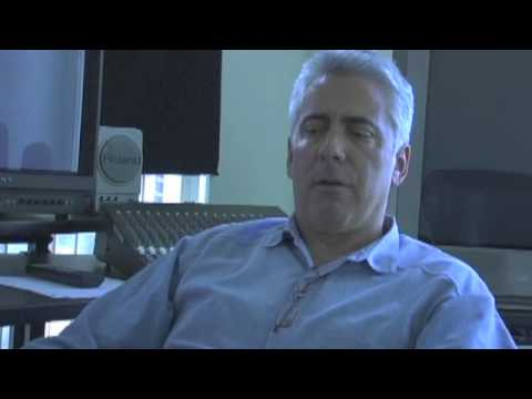 adam arkin movies and tv shows