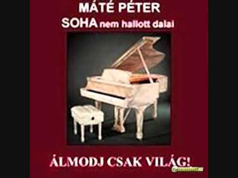 Máté Péter   Zsebcézár