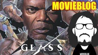 MovieBlog- 647: Recensione Glass
