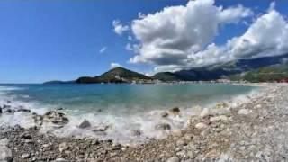 Черногория. видео-тур 1(Свадебное путешествие в Черногорию. В эту страну не возможно не влюбиться., 2011-12-07T05:43:09.000Z)