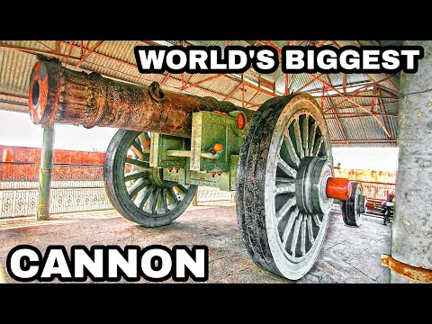 world's-biggest-cannon-in-jaipur