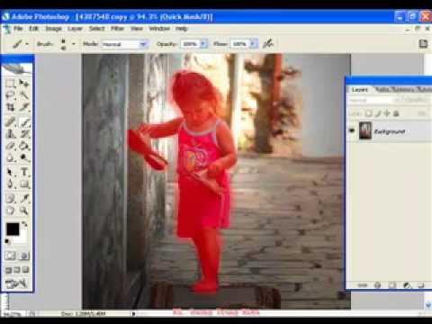 Lop photoshop-101 chieu photoshopp (1) HocPhotoshop.Com