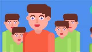 TRIBUN-VIDEO.COM - Neuritis optik adalah kondisi mata ketika lapisan mielin pada saraf optik meradan.