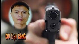 Vụ nổ súng ở Đinh Liệt: Cuộc dàn xếp giữa các đại ca không thành