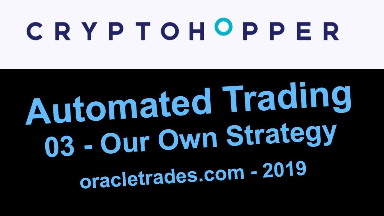Kriptovaliuta – Vikipedija