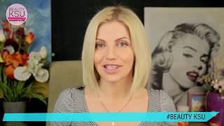видео Уход за длинными волосами: советы и рекомендации, рецепты масок