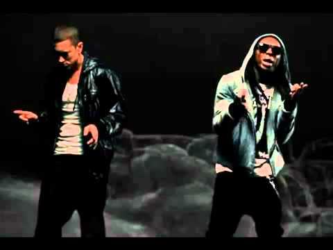 Lil Wayne Ft Eminem & Ludacris  Breaking Down