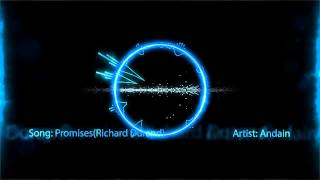 Andain - Promises (Richard Durand mix)