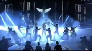 Marlisa Punzalan: Titanium - Grand Final - The X Factor Australia 2014