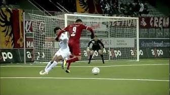 FC Thun - Swisscom Tor des Monats