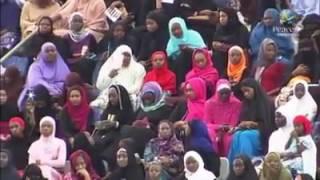 ডাঃ জাকির নায়েকের বিরুদ্বে যারা কথা বলেন তারা দয়া করে এই ভিডিওটা দেখবেন Dr Zakir Naik's D