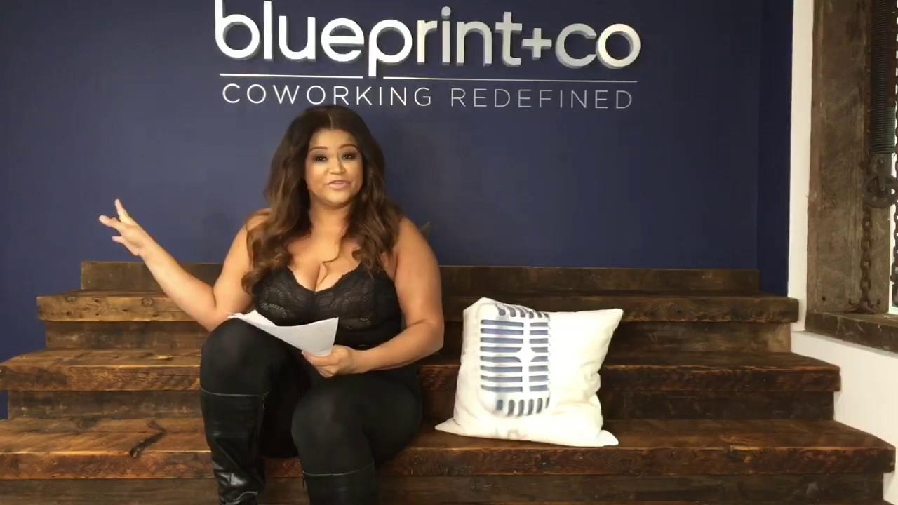 Elnaz Habibi,Juanita Quigley Adult clip Julia Whelan,Carmen Llywelyn