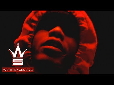 "Lud Foe ""Suffer"" (WSHH Exclusive - Official Music Video)"