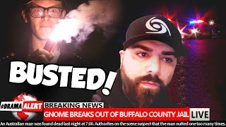 One of iDubbbzTV's most viewed videos: Content Cop - KEEMSTAR