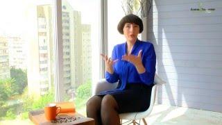 Практические советы для арт-терапевтов. 1 урок: Как обращаться с работами клиентов.