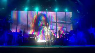 Lana Del Rey @ Buku 2019 (Mariners Apartment Complex, Video Games, High by the Beach)