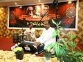 Download TAng Takor Jishan Pukhtoonkhwa MP3 song and Music Video