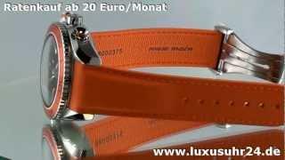 4183b5860000 Omega Seamaster Planet Ocean Chrono 232.32.46.51.01.001 luxusuhr24 Ratenkauf  ab 20 Euro  ...