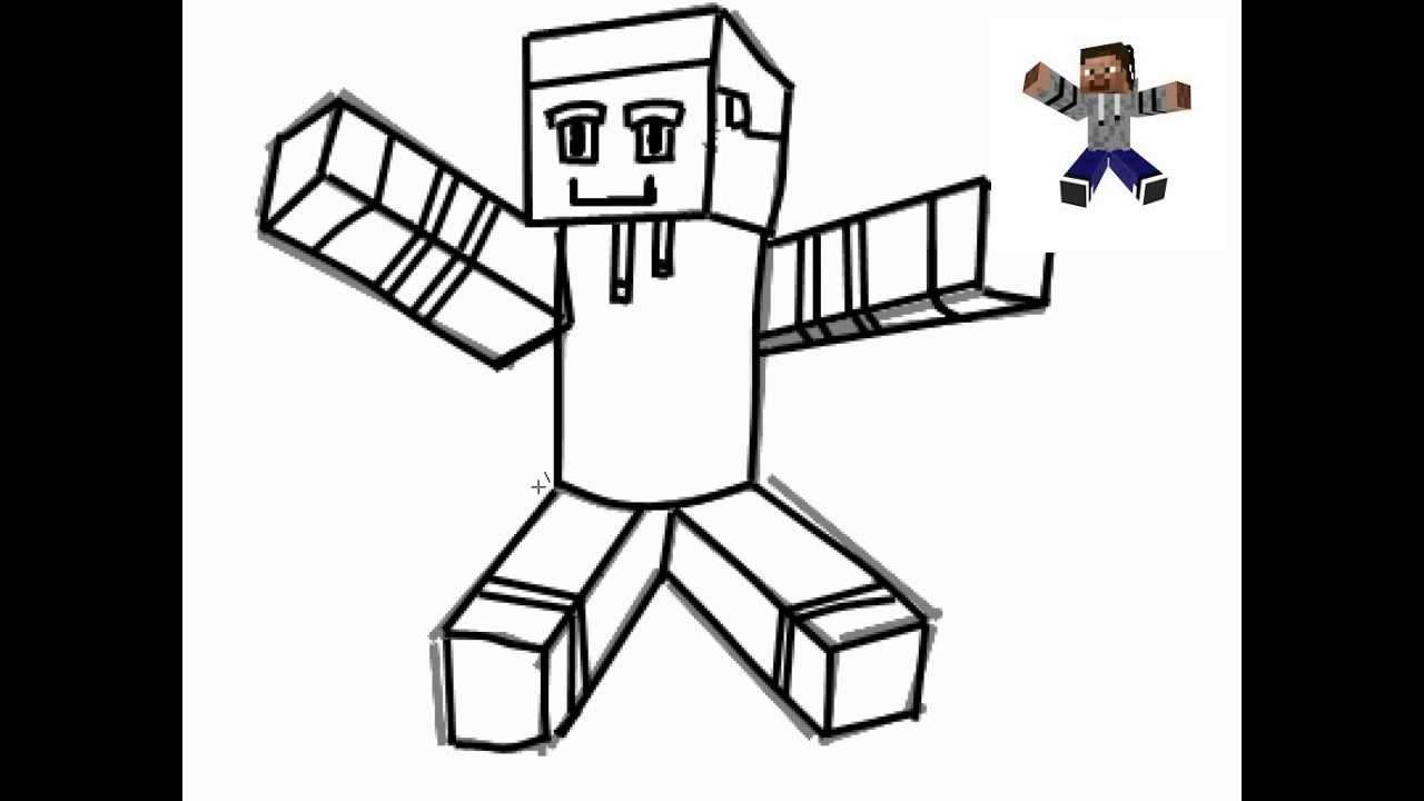 Luxury Coloriage Minecraft Skin Inspirant Coloriage Minecraft Skin