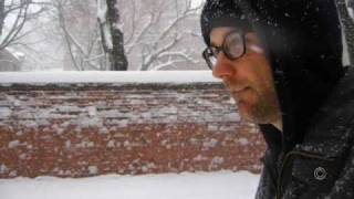 moby - sweet apocalypse - different version - unreleased.wmv