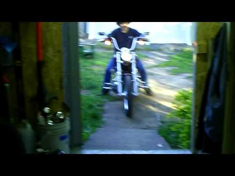 how to ride a motorcycle for beginners uk