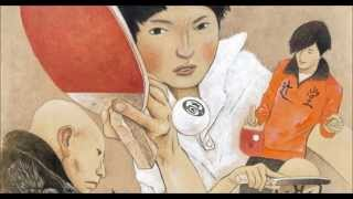 Repeat youtube video Kensuke Ushio - Hero Theme